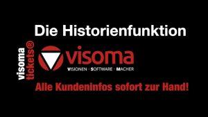 Historienfunktion