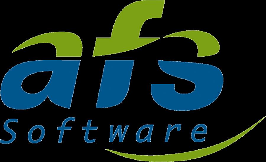 Logo AFS