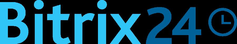 Logo Bitrix 24