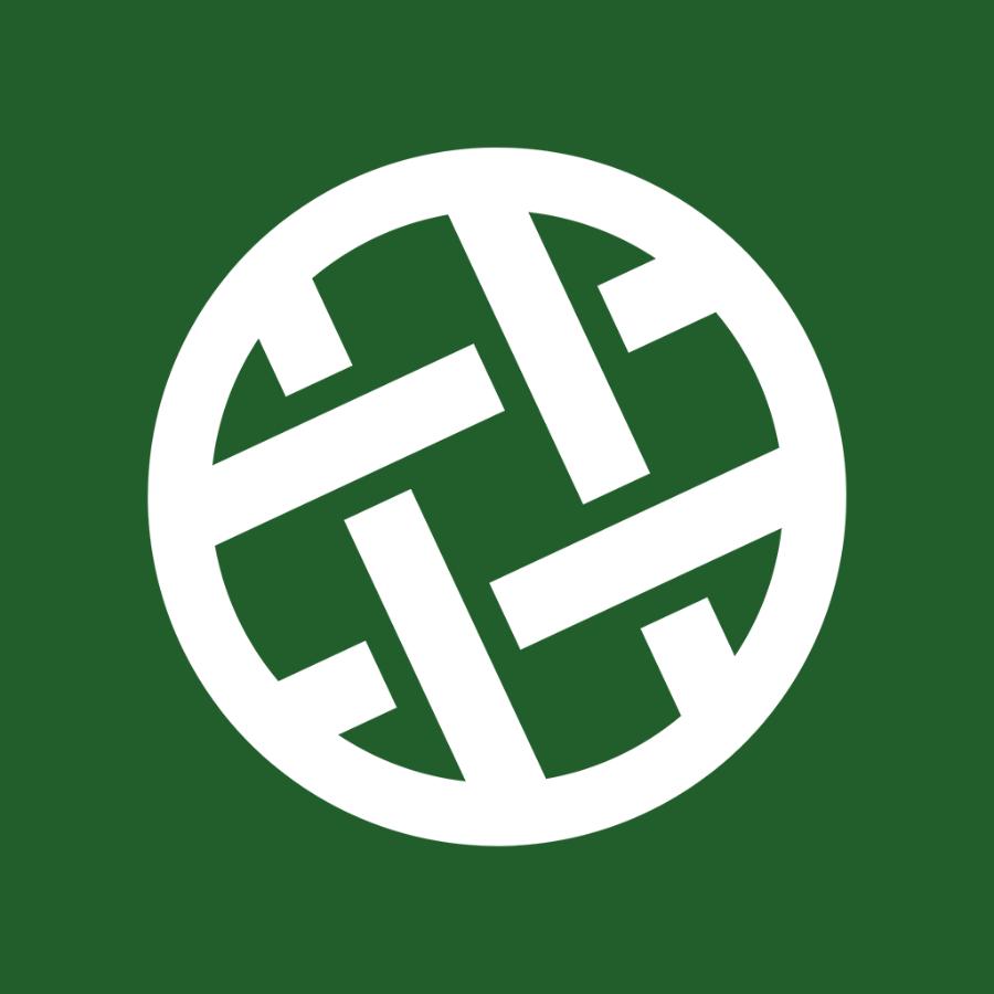 Logo Tobit david3
