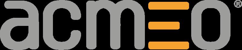 Logo acmeo